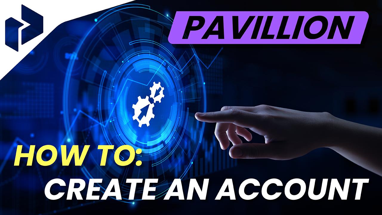 Pav-HowTo-CreateAccount