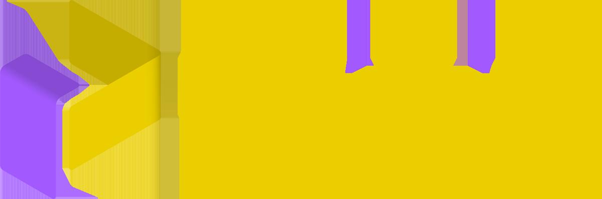 Pavillion_Logo