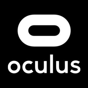 partner-oculus-b.png
