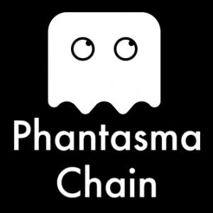 partner-phantasma-b.png