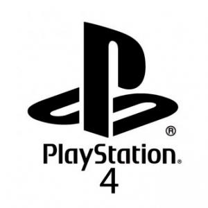 partner-playstation.png