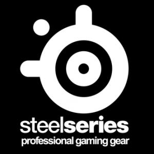 partner-steelseries-b.png