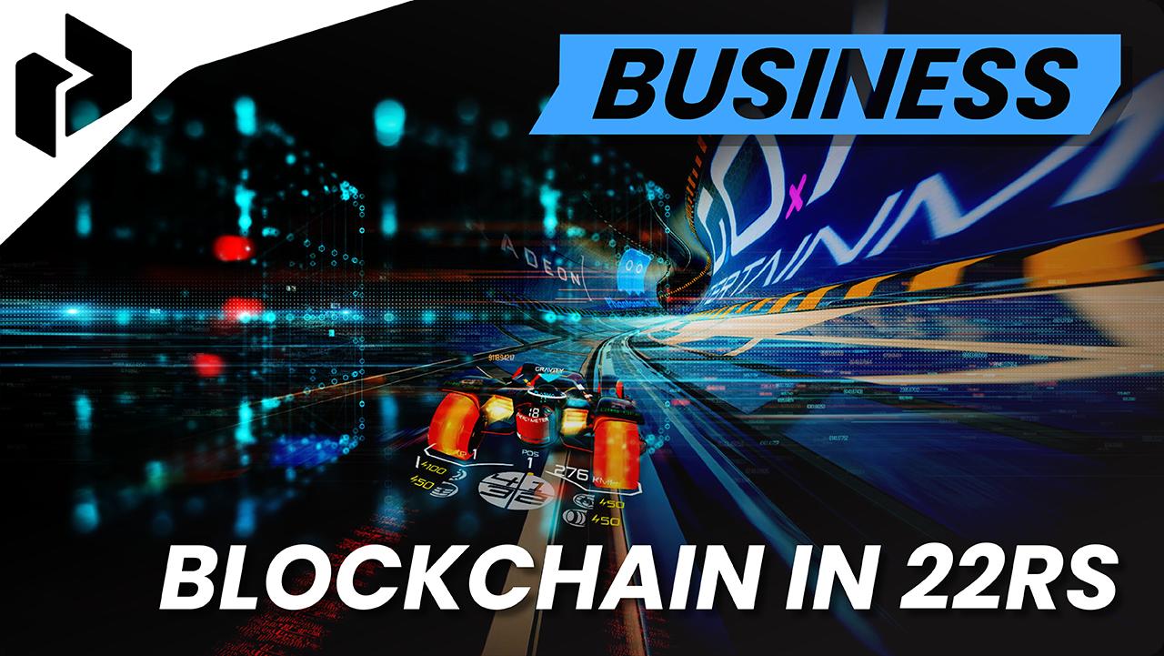 Pav-Blockchain-22RS