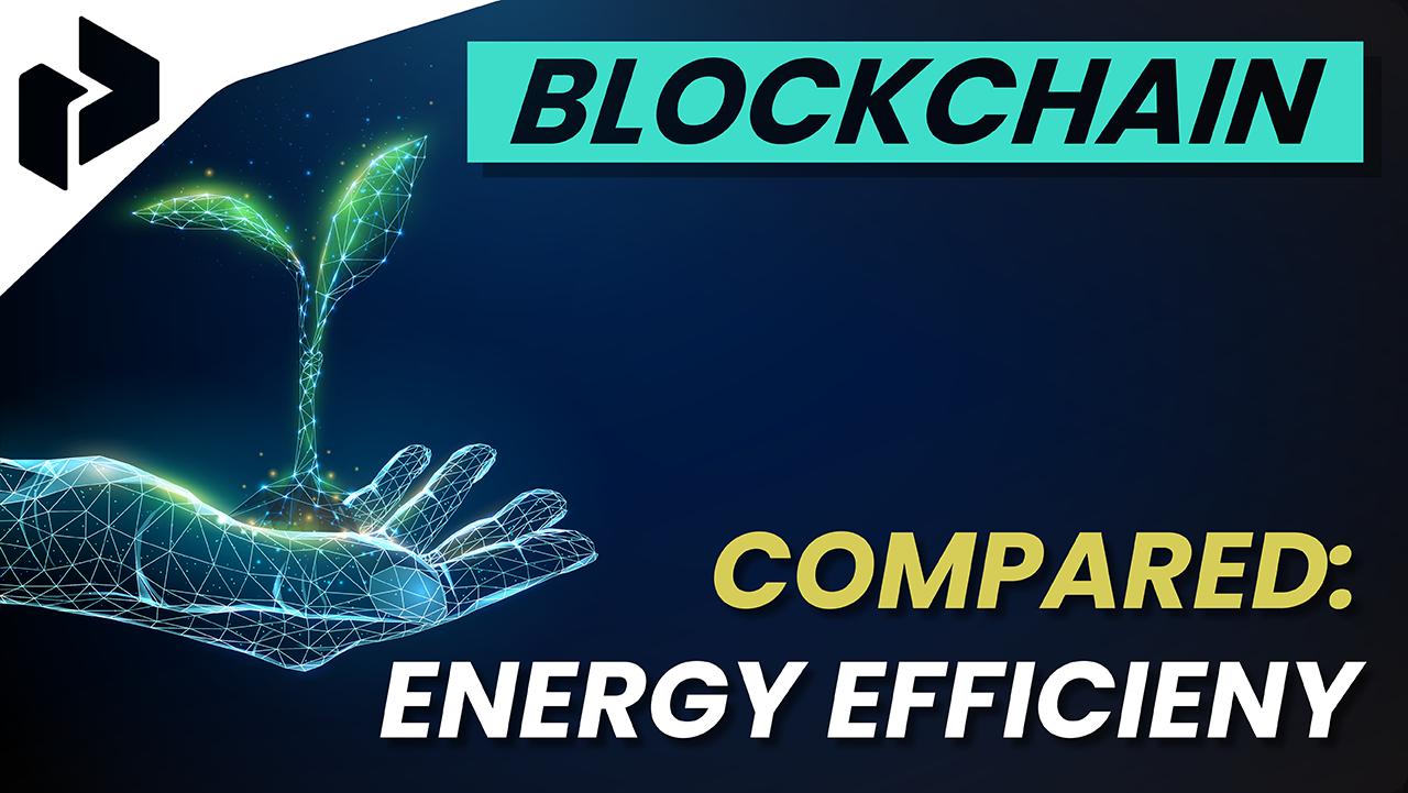 Pav-Blockchain-Energy-Efficiency